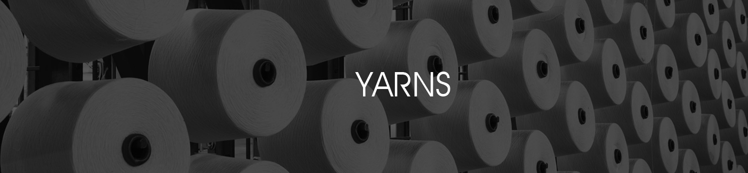 Yarn Manufacturer Industry